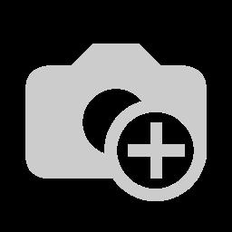 SKALPEL-U2 SKALPEL-R2 Scalpel Application